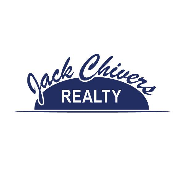 Jack Chivers Realty Logo | City of Vergas Business Directory