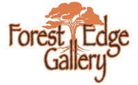 Forest Edge Gallery Logo | City of Vergas Business Directory