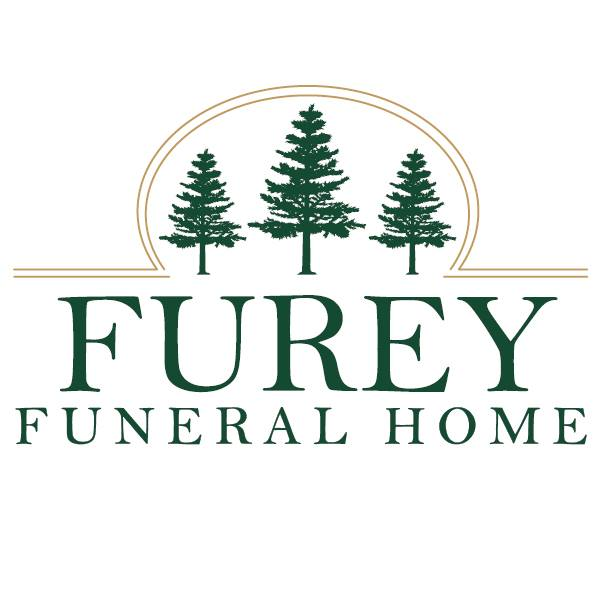 Furey Funeral Home Logo | City of Vergas Business Directory