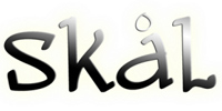 Skål Logo | City of Vergas Business Directory
