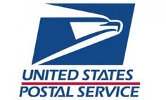 Vergas Post Office Logo | City of Vergas Business Directory