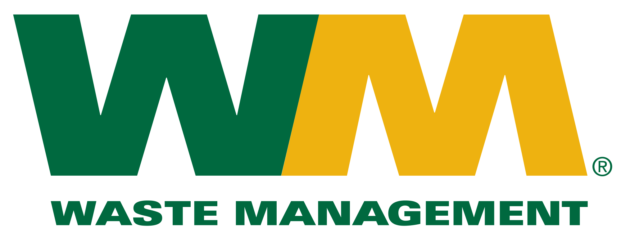 Waste Management of Mn Logo | City of Vergas Business Directory