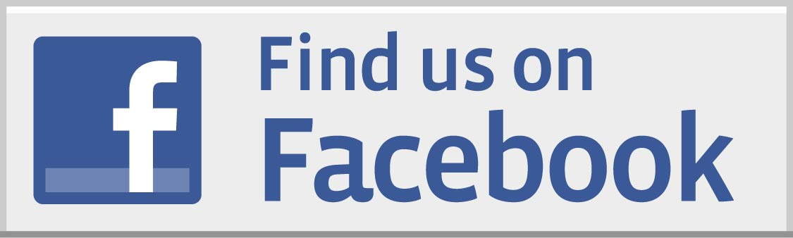 Find the Visiting Vergas / Vergas Community Club on Facebook