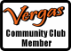 Vergas Community Club